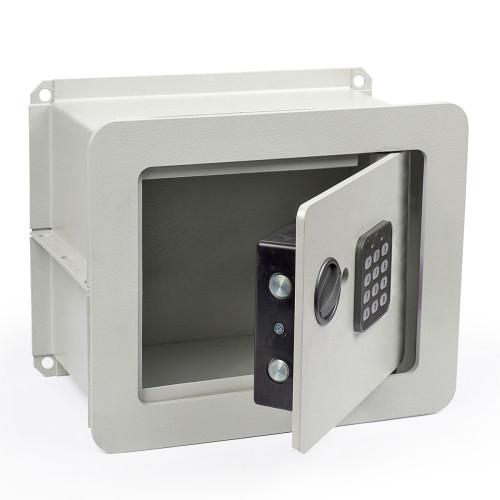 Embedded safe Ferocon VSB-2518.E