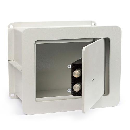 Embedded safe Ferocon VSB-2518.K
