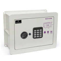 Embedded safe Ferocon BWA-3018.E