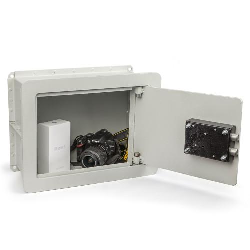 Embedded safe Ferocon BWA-3018.E