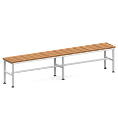 Bench SV-2000 one-sided
