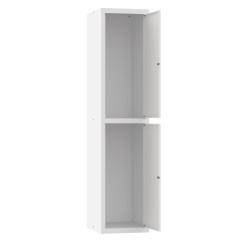 Cell cabinet Ferocon НЯ-12-01-03