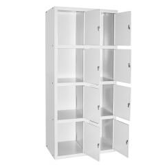 Cell cabinet Ferocon НЯ-28-01-06