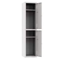 Шкаф одежный Ferocon НО 12-01-03