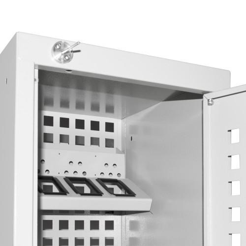 Шкаф оружейный для автоматов АК-74
