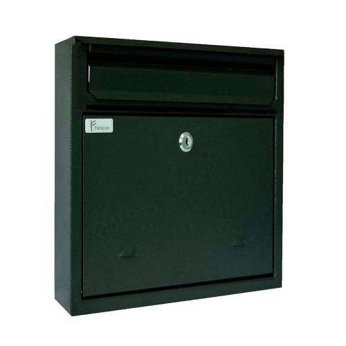 Postbox Ferocon РВ-03