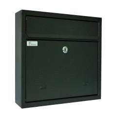 Поштова скринька Ferocon РВ-04