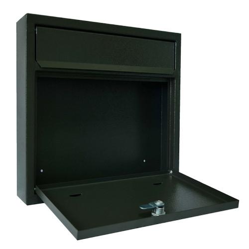 Ящик почтовый Ferocon РВ-04