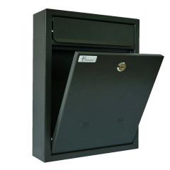 Mailbox Ferocon РВ-05