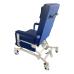 Кресло для забора крови MLS