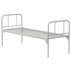 Ліжко медична (сітка) розмір 2100х800х840