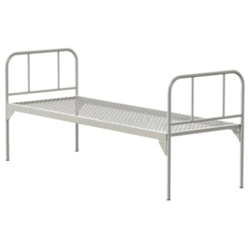 Кровать медицинская (сетка) размер 2100х800х840