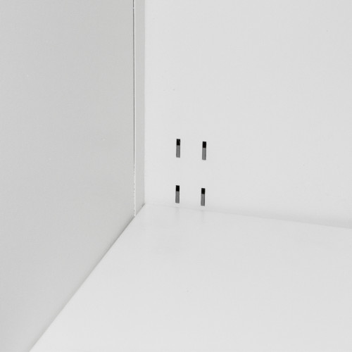 Шкаф для лекарственных средств и инструментов