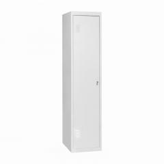 Шкаф мебельный однодверный шириной 400мм