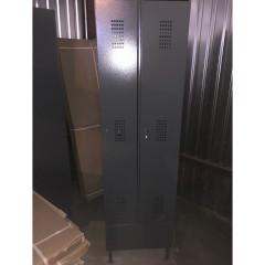 Шкаф ШС 22-01-055х20х05-РН-7011 К-5336