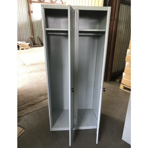 Шкаф для одежды ШРО-22-01