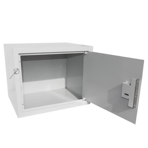 Safe БС-50К-500х400х400