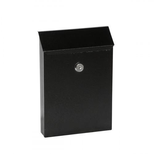 Почтовый ящик ЯП-1