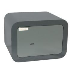 Сейф мебельный Klesto RS25K